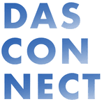 DAS Connect